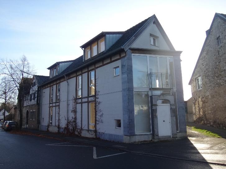 Helles freundliches doppelhaus wiegand architektur for Doppelhaus moderne architektur