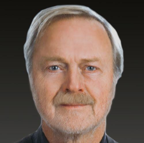 Eberhard Wiegand